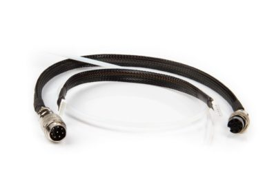 DDS Cable Extension for CR10 S4 and S5 photo