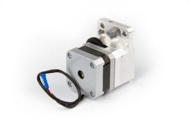 BMG-HT Extruder for Intamsys FunMat HT